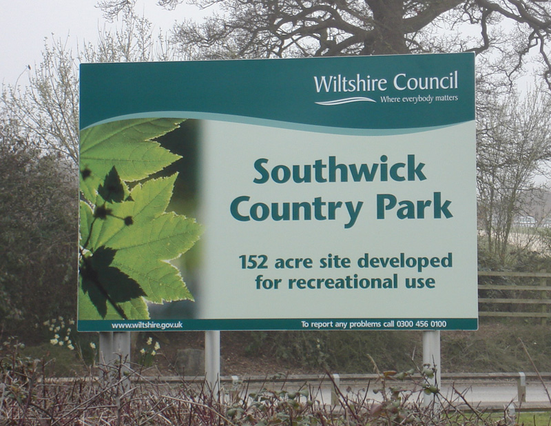 Wiltshire-Council