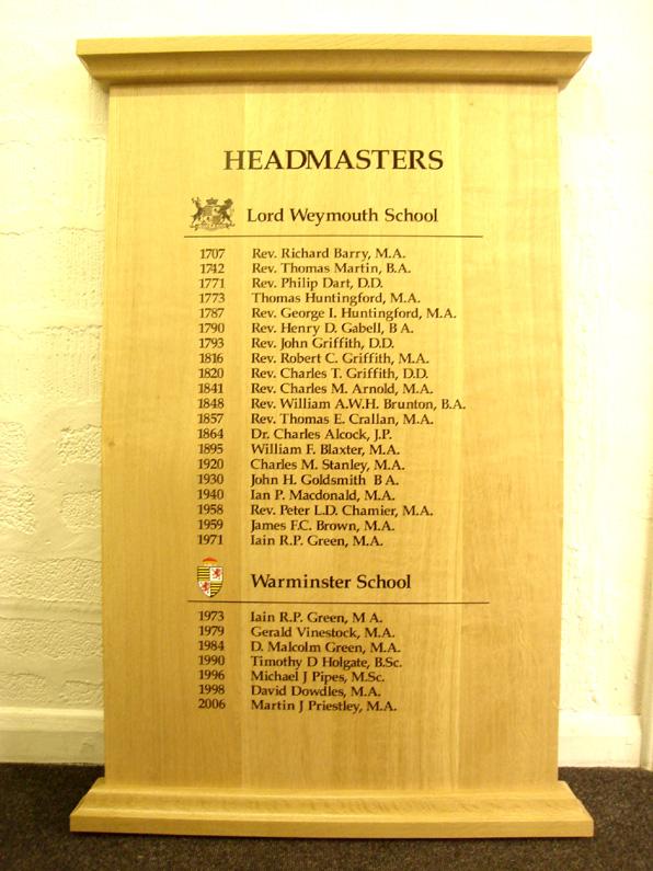 honourboard13