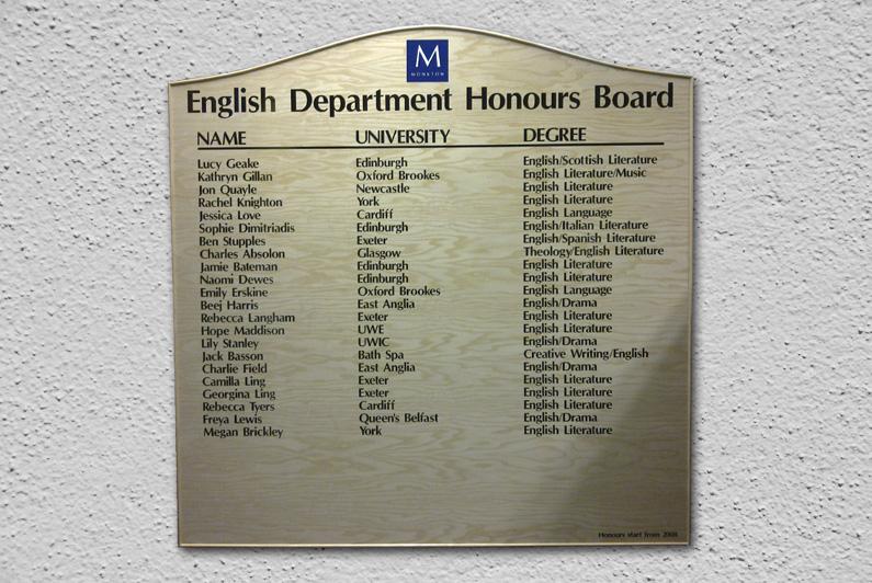 honourboard7