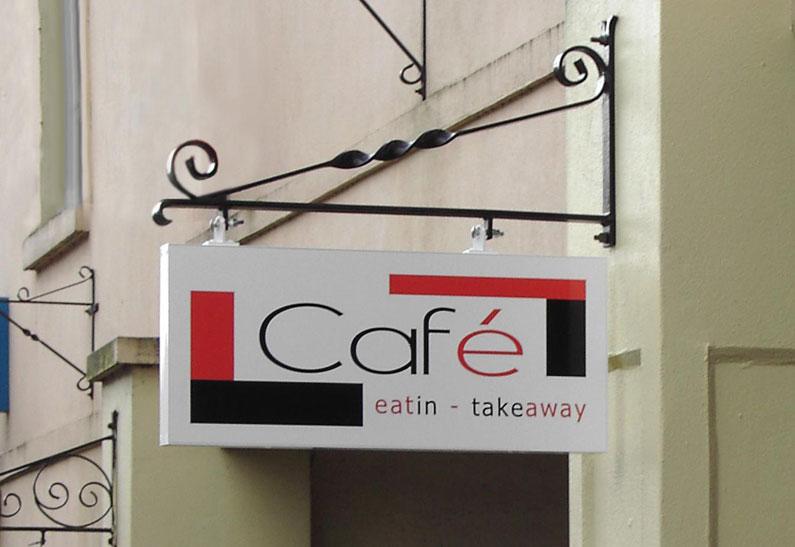 restaurant4