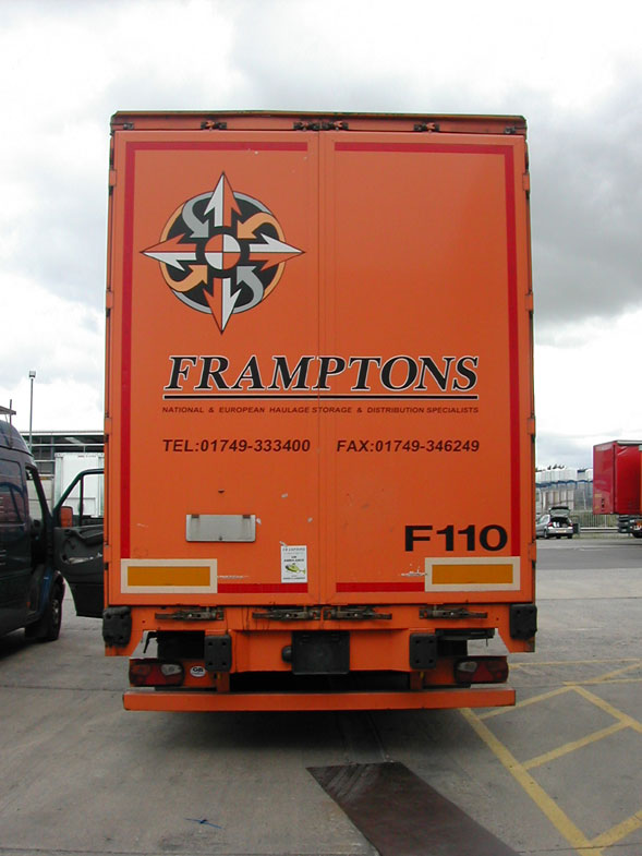 lorry-graphics5