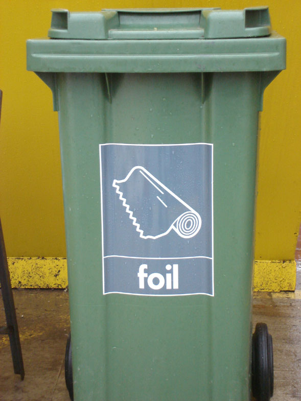 recycle10