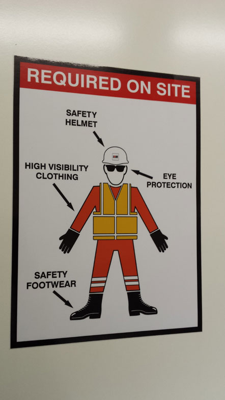 safety-sign2