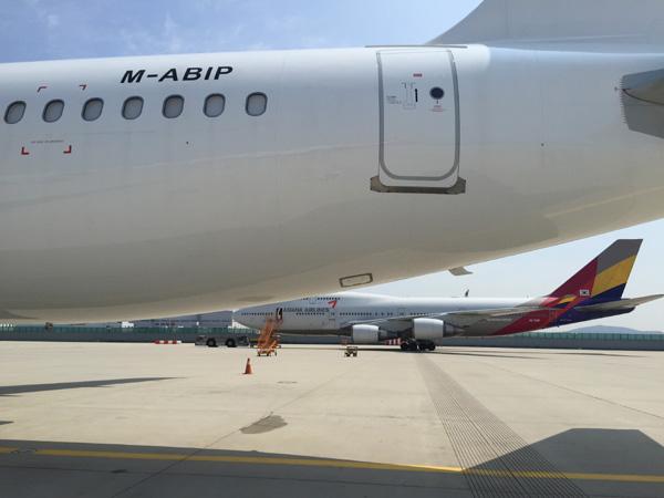 Aircraft9