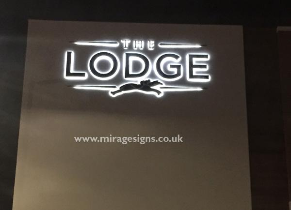 Logo3dIlluminated