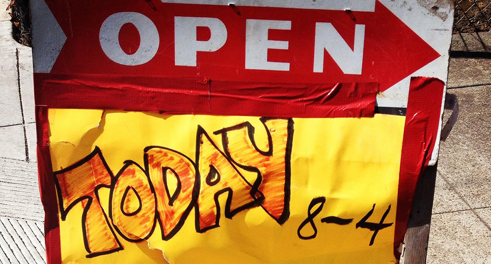 open-today