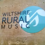 Wiltshir Rural Music - Mirage Signs